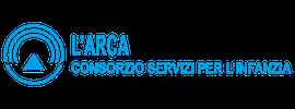 L'ARCA Logo