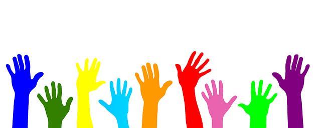 Servizio civile universale 2019-selezioni