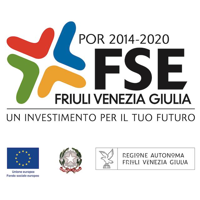 Programma Operativo del Fondo Sociale Europeo: nuovi benefici per le cooperative